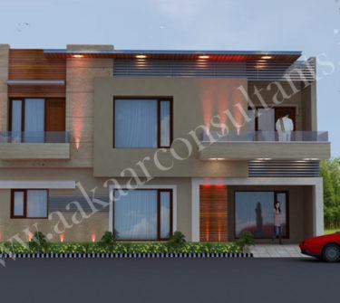 ... Home Design Consultant Home Design Consultants Home Design ...